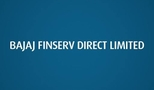 Bajaj Finserv Direct Ltd